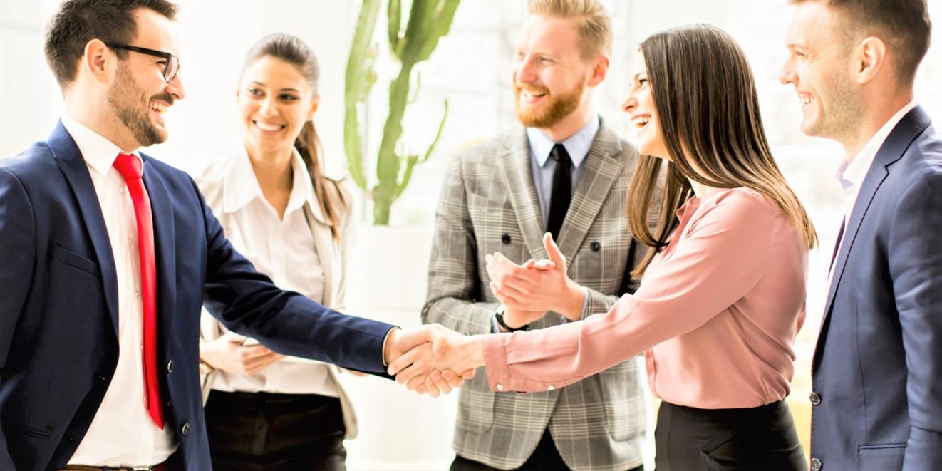 Création d'entreprise 5 erreurs majeures à éviter