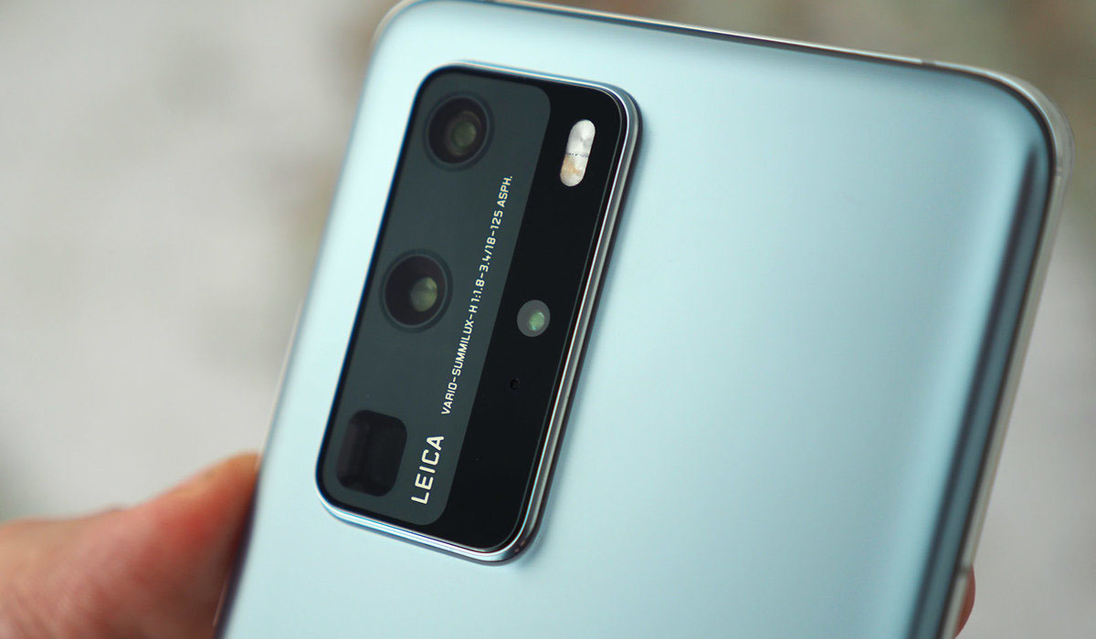 téléphone 2021