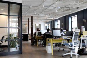 Conflits au travail : les règles pour régler les résoudre