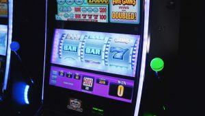 Découvrez les nouveaux casinos en ligne