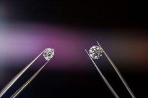 diamant bijoux