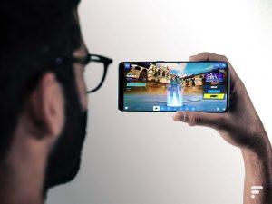 meilleur Smartphone pour jouer en 2021